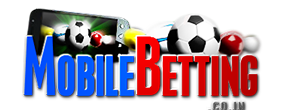 mobilebetting.co.in